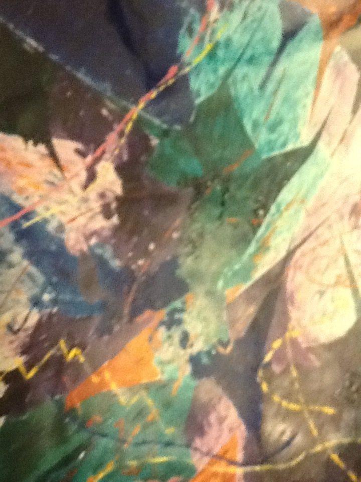 Blog kadansenou.com: la danse et la pleine présence, esprit de la joie et de l'amour en mouvement conscient