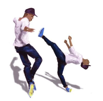 dances spirit Blog sharing about dance rhythms conscious movement creative revolution