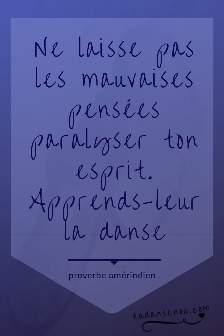 315 Citations De Danses Pensees Dictons Proverbes Au Besoin