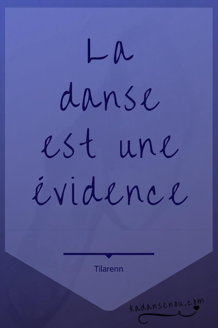 315 Citations De Danses Pensées Dictons Proverbes Au Besoin