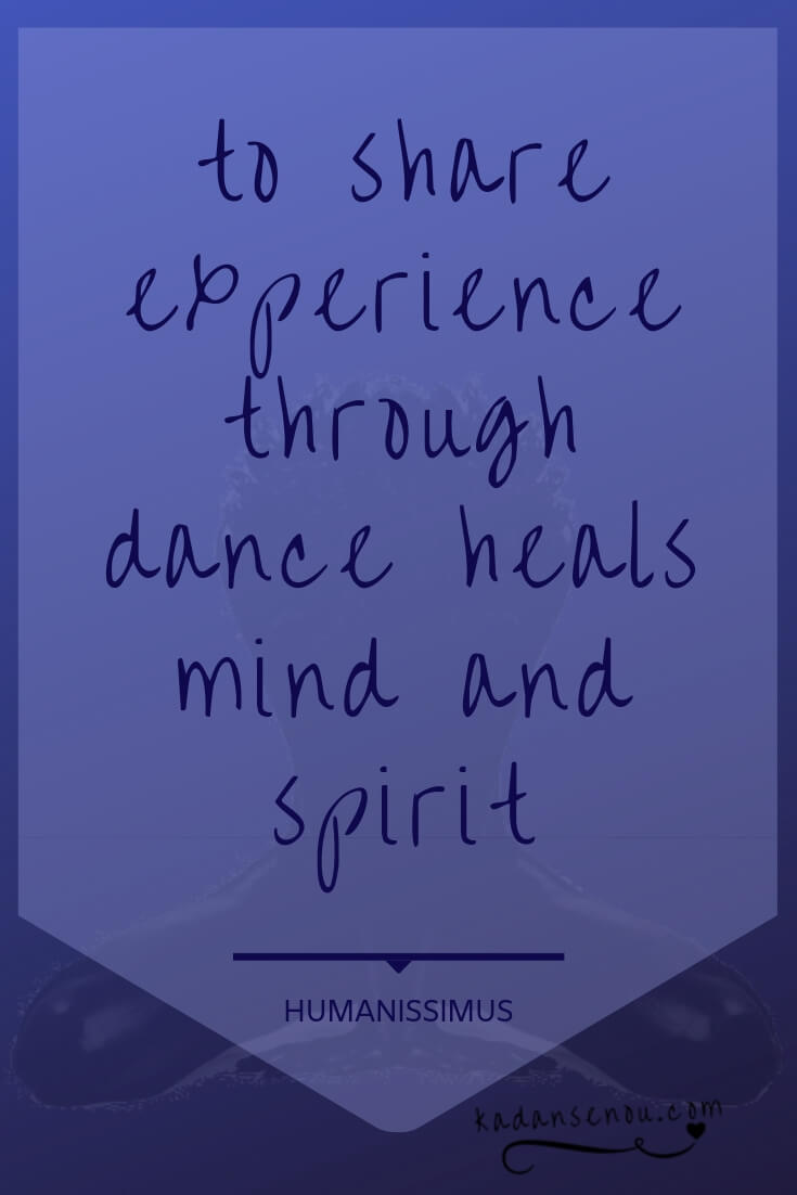 dance quotes inspirational heart body mind spirit soul muses